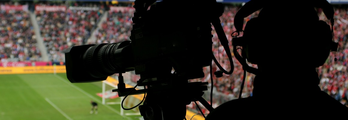 TV Live Sport and Events